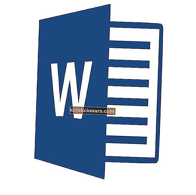 Phải làm gì nếu bạn không thể xóa đánh dấu văn bản trong MS Word