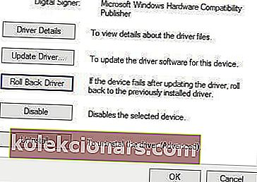 dwm-exe-roll-back-driver