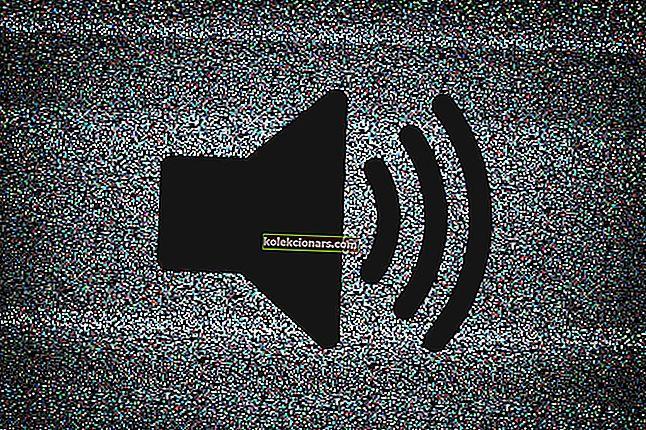 Πώς να διορθώσετε τον στατικό θόρυβο στα Windows 10 σε 6 εύκολα βήματα