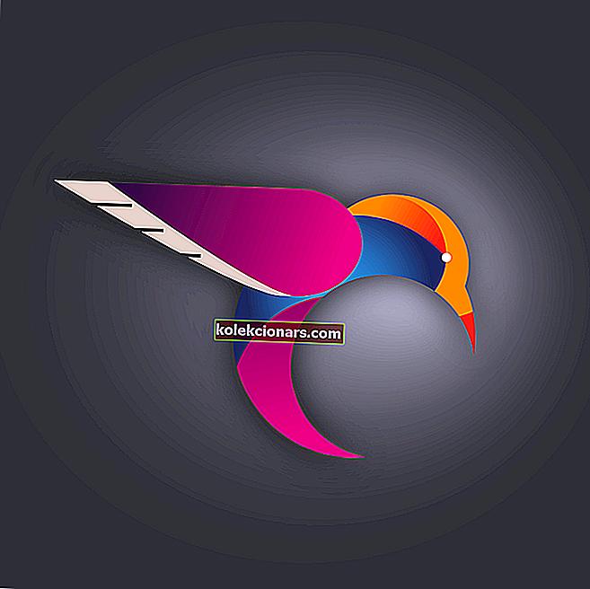 5 nejlepších software pro návrh loga pro PC