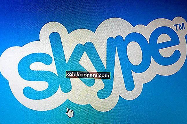 """Negalite atidaryti """"Skype"""" sistemoje """"Windows 10""""? Gavome už tai pataisymus"""