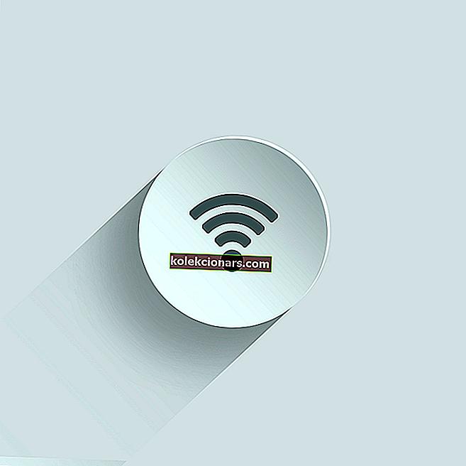 10 trin til løsning af problemer med trådløs adapter eller adgangspunkt på pc