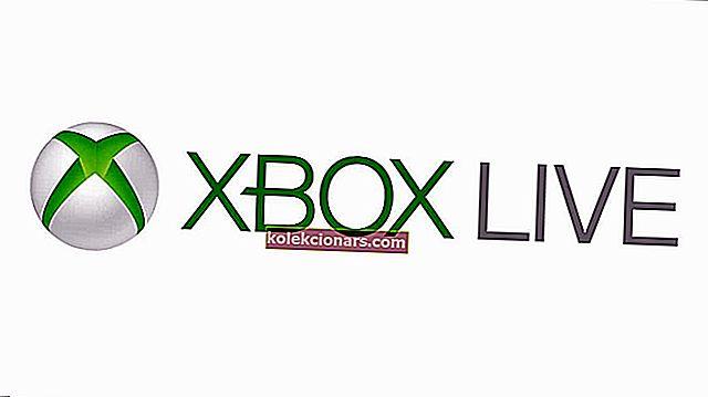 Korjaus: Xbox One X ei muodosta yhteyttä Xbox Liveen