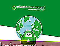 Privati ​​interneto prieiga