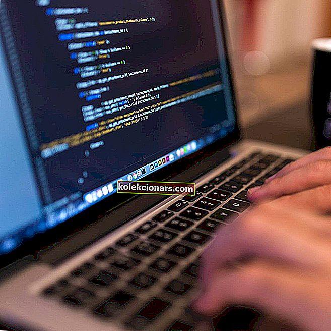 Telnet là gì và cách sử dụng nó trong Windows 10?