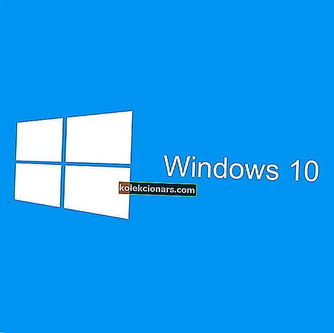 Windows Modules Installer Worker forårsager høj CPU