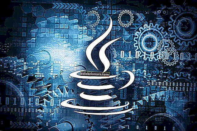 Kunne ikke oprette Java Virtual Machine
