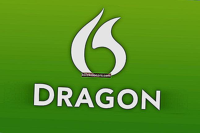 Prenesite Dragon NaturallySpeaking