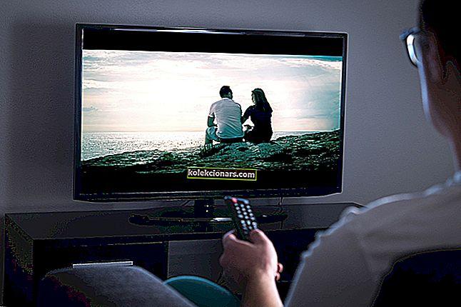 Download 6 bedste IPTV-software til Windows 10