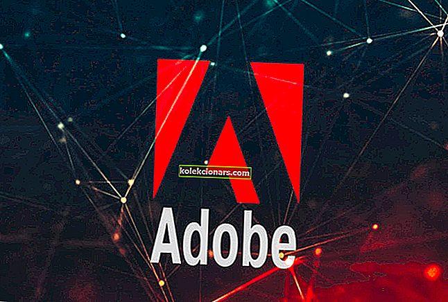 Hvad er AdobeGC Invoker Utility? Skal jeg deaktivere det?