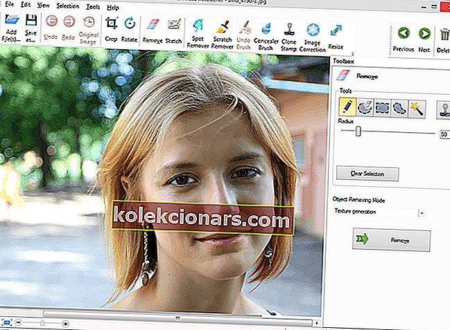 softorbits_old_photo_restoration_software