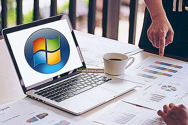 Labojiet korumpētu lietotāja profilu operētājsistēmā Windows 10 ar dažām vienkāršām darbībām
