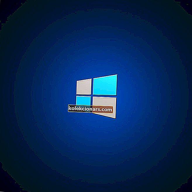 Kā instalēt Windows atjauninājumus drošajā režīmā
