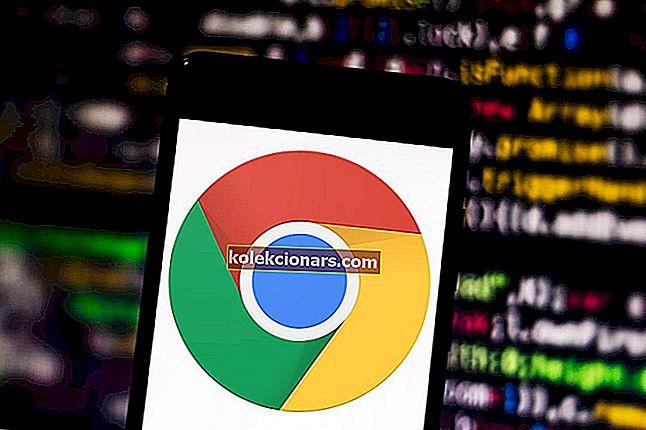 """NUSTATYTI: nepakanka atminties norint atidaryti šį puslapį """"Google Chrome"""""""