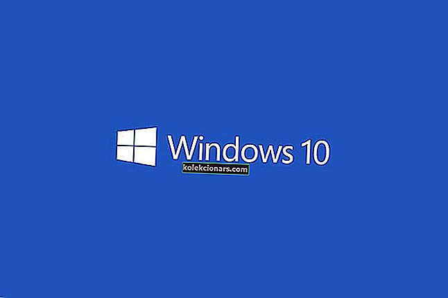 Opdater fejl 0x8024001e på Windows 10