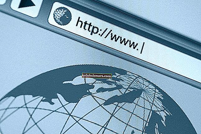 Sådan stoppes Avast-browseren i at åbne ved opstart