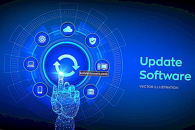5 bedste driveropdateringssoftware til Windows 10