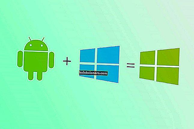 10 καλύτεροι δωρεάν εξομοιωτές Android για Windows 10
