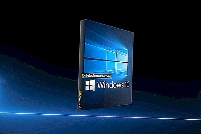 Denne kopi af Windows er ikke ægte