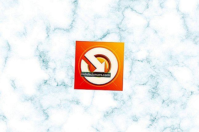 Download TweakBit Driver Updater til Windows
