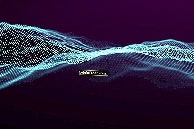 Fuld rettelse: Lydproblemer i Windows 10