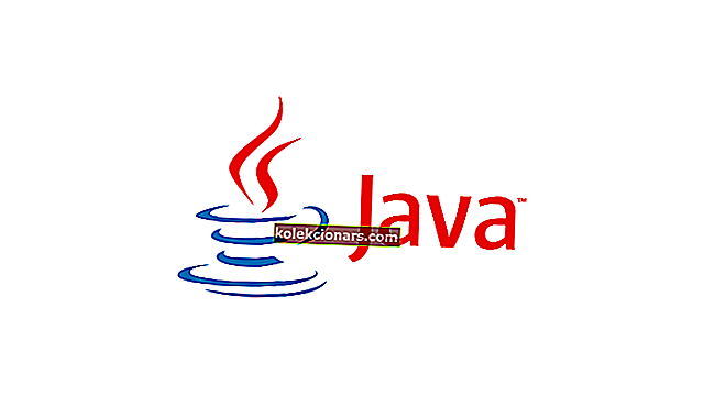Download Java nyeste version til Windows 10, 32-bit og 64-bit