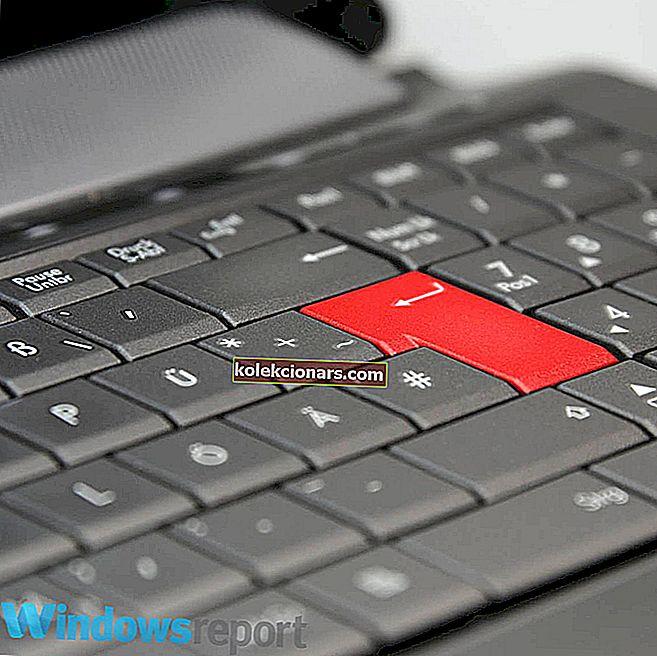 Nejlepší hardwarové diagnostické nástroje pro PC