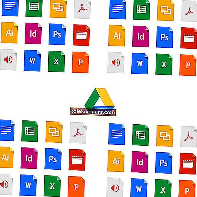 3 způsoby, jak vytvořit úžasné hranice v Dokumentech Google