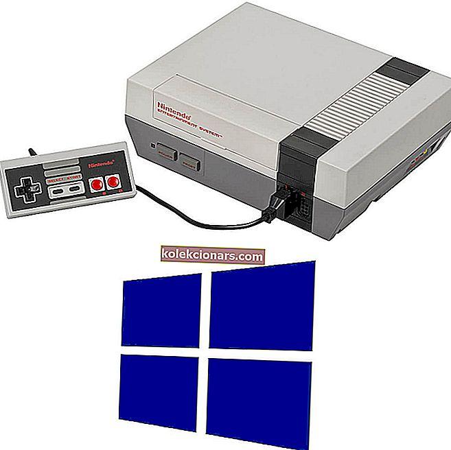 Nejlepší 9 emulátorů NES pro Windows 10, které se dnes používají