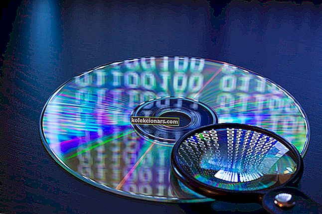 7 nejlepších přehrávačů Blu-ray pro Windows 10 pro přehrávání oblíbených disků