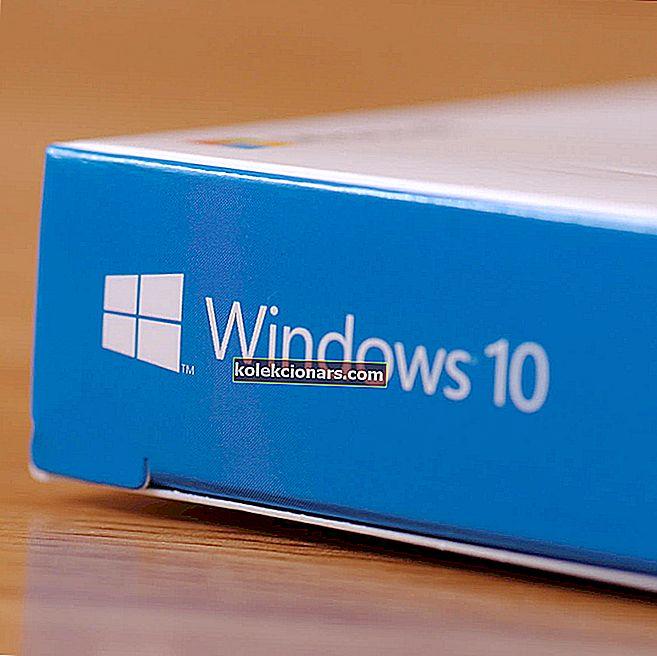 Jak stáhnout a nainstalovat Windows 10 Home Single Language