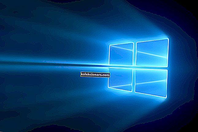 Zde je návod, jak otevřít soubory TGZ ve Windows 10
