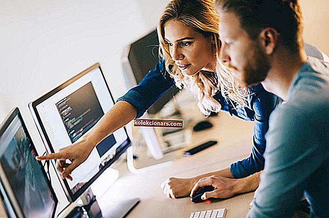 Jak získat přístup k MsConfig v systému Windows 10