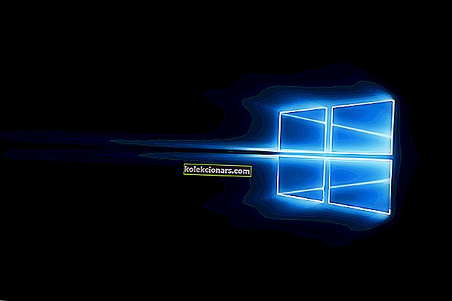 Jak opravit problémy s COM Surrogate v systému Windows 10