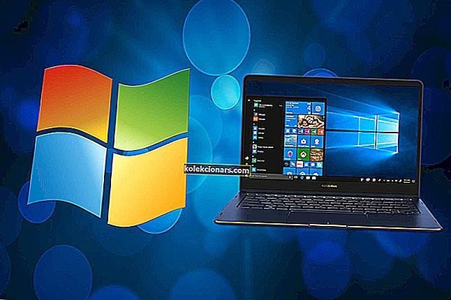 Opravte potenciální zjištěnou chybu databáze Windows Update