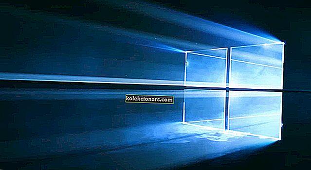 Jak opravit chybu ISDone.dll v systému Windows 10