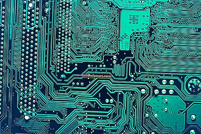 Jak opravit chybu kontrolního součtu CMOS v systému Windows 10