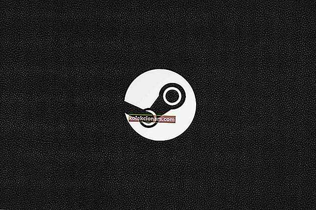 Jak spouštět hry Steam v režimu s okny