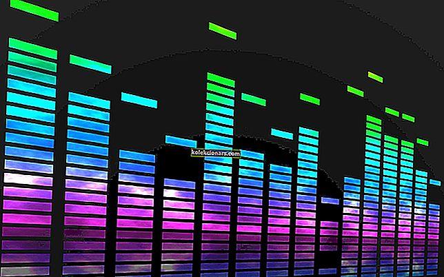 6 nejlepších softwaru pro posílení basového zvuku na počítačích se systémem Windows 10