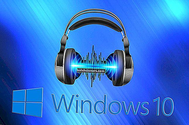 Cách phát âm thanh trên hai thiết bị cùng lúc trong Windows 10
