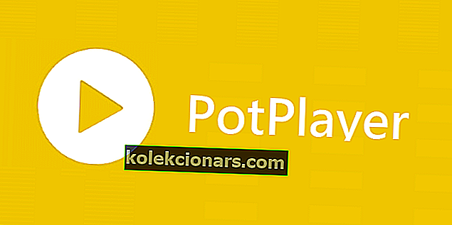 potPlayer - windows 10 gratis dvd-afspiller download