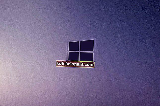 """NUSTATYTI: """"WMI Provider Host"""" naudoja daug procesoriaus """"Windows 10"""""""
