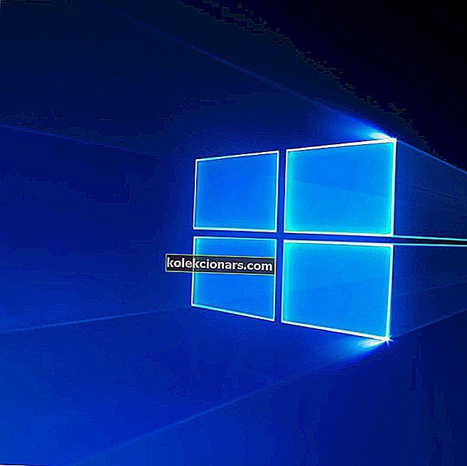 Cách xóa các tệp kết xuất bộ nhớ lỗi hệ thống trong Windows