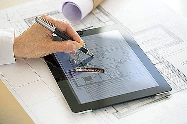 Popravek v celoti: Surface Pen ne piše, gumbi pa delujejo