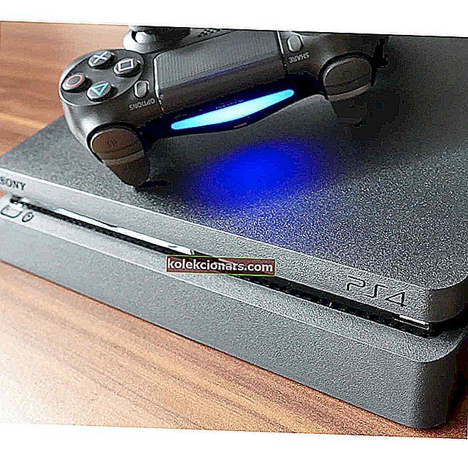 4 καλύτεροι εξομοιωτές PS4 για υπολογιστή για να απολαύσετε τα αγαπημένα σας παιχνίδια