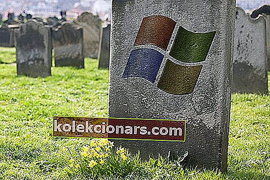 windows-xp-efter-2014
