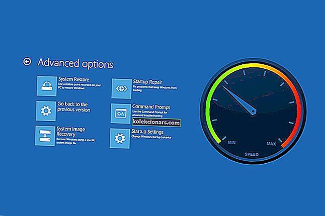 5 nejlepších nástrojů pro opravu zavádění systému Windows 10 k záchraně počítače