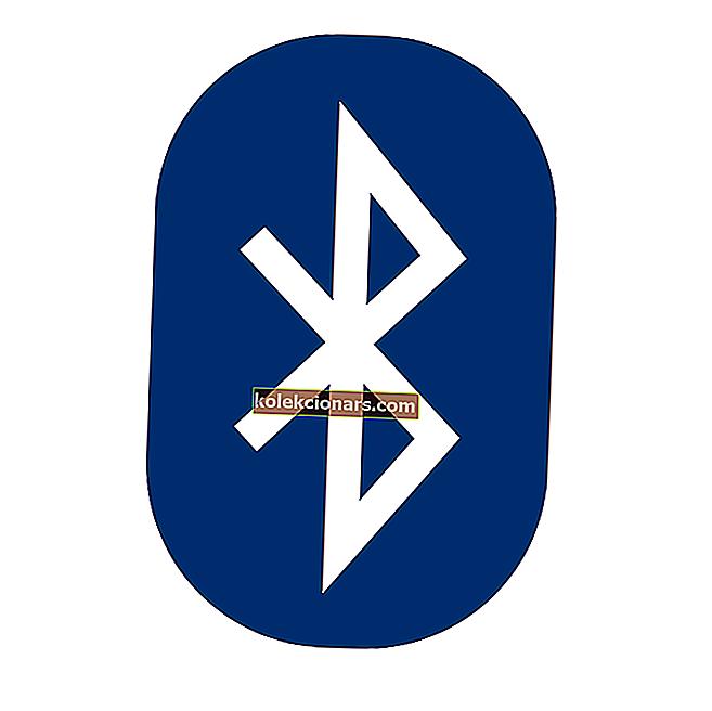 Har du Bluetooth på din pc? Sådan kan du kontrollere
