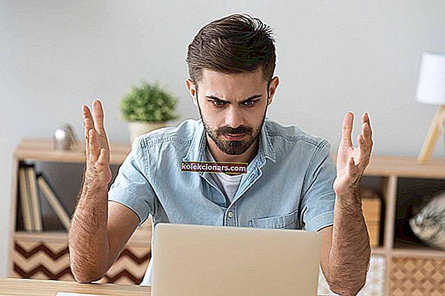 Khắc phục: Ứng dụng này không thể chạy trên PC của bạn trên Windows 10