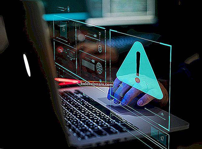 Oprava: Vyskytl se problém s certifikátem zabezpečení webu